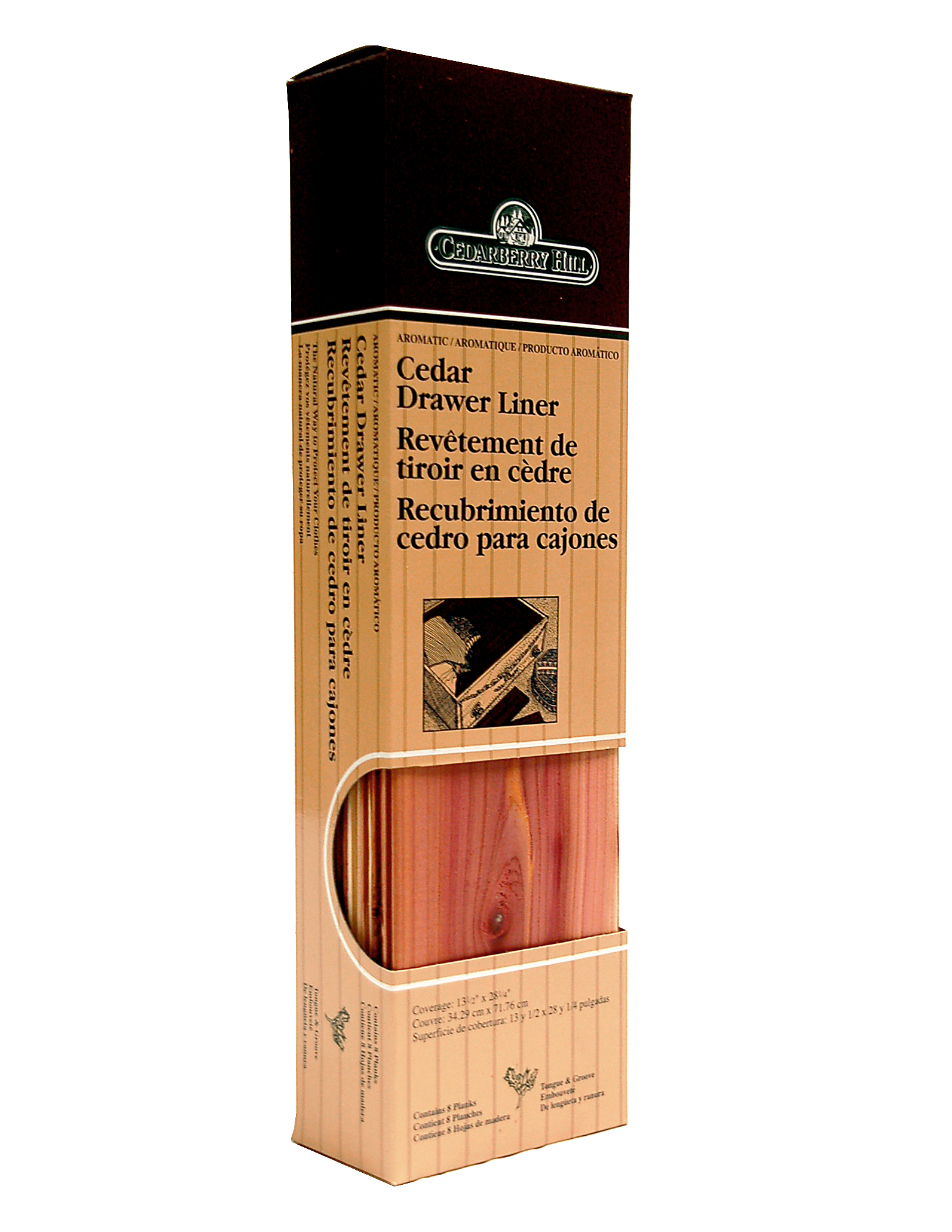 con drawer walmart luxury fabric liner tact top com ip
