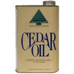 cedar-oil-32