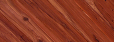 cedar planks-sample