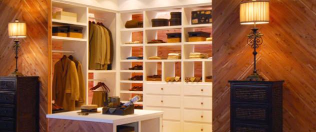 where to buy cedar planks for closet 2
