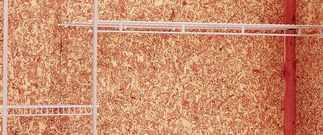 Cedar Panels Cedarsafe Natural Closet Liners