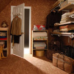 Attic-Walk-in-Closetsmall