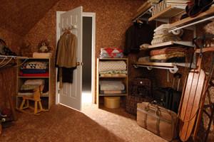Attic-Walk-in-Closetsmall