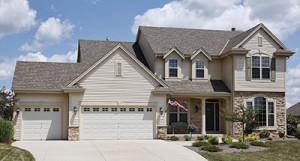 Average-New-Home-Constructionsmall