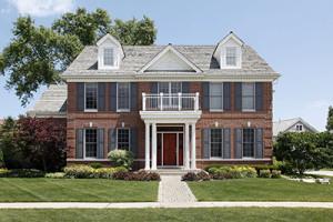 Custom-Luxury-Homesmall