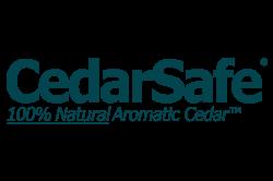 CedarSafe