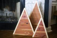 wood-christmas-tree-4-of-8