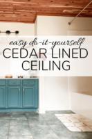 CEDAR-LINED-CEILING-2-2-667x1000