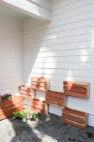 cedar-garden-1-15-e1551655593554