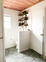 cedar-lined-ceiling2-750x1000