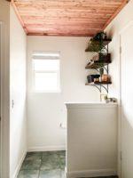 cedar-lined-ceiling3-750x1000