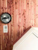 cedar-lined-ceiling5-750x1000