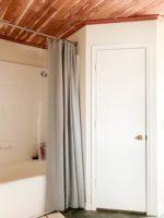 cedar-lined-ceiling7-750x1000